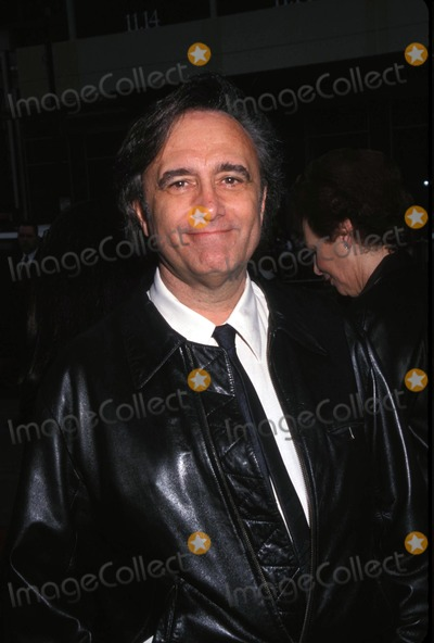 Joe Dante Photo - Looney Tunes Back in Action Premiere at Chinese Theatre Hollywood CA 11092003 Photo by Phil RoachipolGlobe Photos Inc Joe Dante