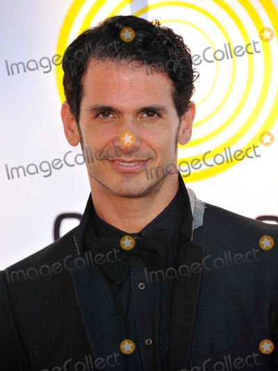 Tyce Diorio Photo - Tyce Diorio attending the 2nd Annual Dizzy Feet Foundations Celebration of Dance Gala Held at the Dorothy Chandler Pavilion in Los Angeles California on July 28 2012 Photo by D Long- Globe Photos Inc