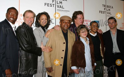 Corey Parker Robinson Photo - K42870MLTHE 4TH ANNUAL TRIBECA FILM FESTIVAL PRESENTS THE PREMIERE OF THE LA RIOT SPECTACULAR AT STUYVESANT HIGH SCHOOL NEW YORK CITY 04-25-2005PHOTO BY MITCHELL LEVY-RANGEFINDERS-GLOBE PHOTOS 2005SHAY ROUNDTREE DAVID RASCHE ANNE-MARIE JOHNSON CHARLES DUTTON CHRISTOPHER MCDONALD JONATHAN LIPNIEKI COREY PARKER ROBINSON MARC KLASFELD