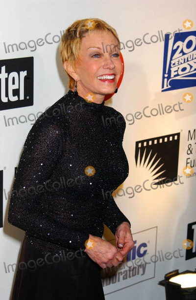 Sandy Duncan Photo - Stars of Stage and Screen Gather For Fourth Annual  a Fine Romance to Benefit the Motion Picture  Television Fund Held at Sony Picturesculver City California11-08-2008 Photo by Phil Roach-ipol-Globe Photosinc Sandy Duncan