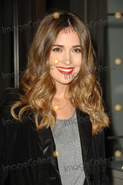Rose Byrne Photo - Rose Byrne attending the Breakthrough of the Year Awards Held at the Pacific Design Center in West Hollywood California on August 15 2010 Photo by D Long- Globe Photos Inc 2010