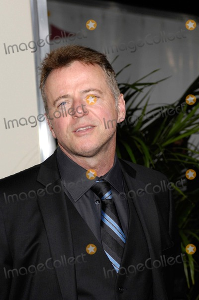 Aidan Quinn Photo - Aidan Quinn during the premiere of the new movie from Fox Searchlight Pictures THE DESCENDANTS held at the Academy of Motion Picture Arts and Sciences Samuel Goldwyn Theatre on November 15 2011 in Beverly Hills CaliforniaPhoto Michael Germana  - Globe Photos inc