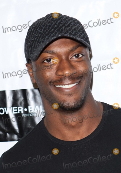 Aldis Hodge Photo - May 2010 Santa Monicacalifornia - Aldis Hodge E Leagues Celebrity Basketball Exclusive Playoff Held Crossroads School Photo Credit TleopoldGlobephotos