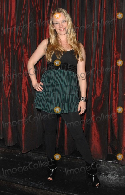 Ashley Palmer Photo - the 3rd Season Finale of Bravos Million Dollar Listing at the Abbey in West Hollywood California 12-07-2009 Photo by Scott Kirkland-Globe Photos  2009 Ashley Palmer