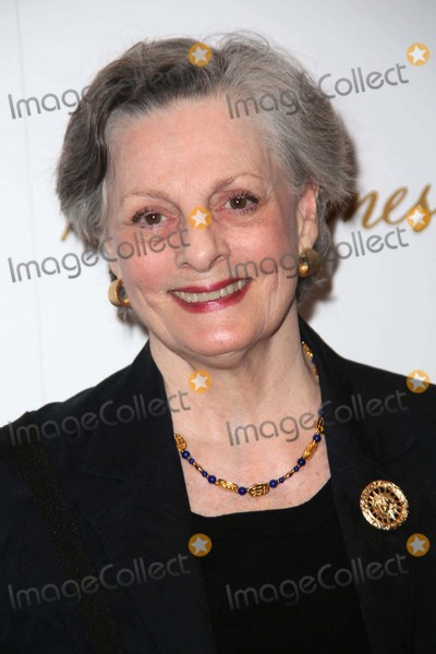 Dana Ivey Photo - Dana Ivey attends the New York Premiere of Mr Holmes the Museum of Modern Art NYC July 13 2015 Photos by Sonia Moskowitz Globe Photos Inc
