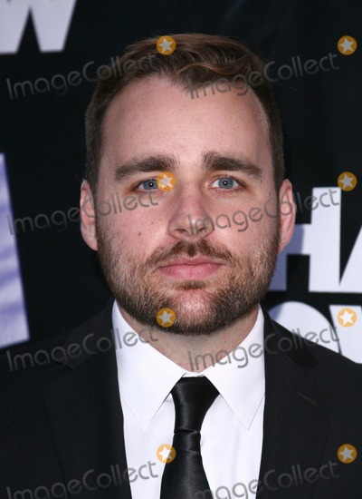 Ash Avildsen Photo - Ash Avildsen attends What Now LA Film Premiere on March 10th 2015 at the Laemmles Music Hall in Beverly Hills California UsaphotoleopoldGlobephotos