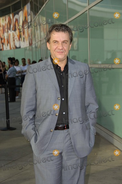 Alejandro Agresti Photo - the Lake House World Premiere - Cinerama Dome Hollywood California - 06-13-2006 Photo by Michael Germana-Globe Photos Inc G 2006 Alejandro Agresti