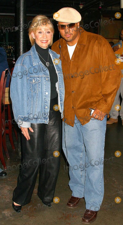 Al B Sure Photo - I8623CHWJAMIE JONES OF ALL-4-ONE DEBUTS HIS SOLO ALBUM WITH A HOLLYWOOD GALA HOSTED BY NATALIE RAITANO-RADIO COVERAGE BY KIISFM  HOT 92 BB KINGS UNIVERSAL CITY CA04282004PHOTO BY CLINTON H WALLACEIPOLGLOBE PHOTOS INC 2004ALBSURE AND NINON DE VERE - HOST OF ABCS THE SECRET GARDEN
