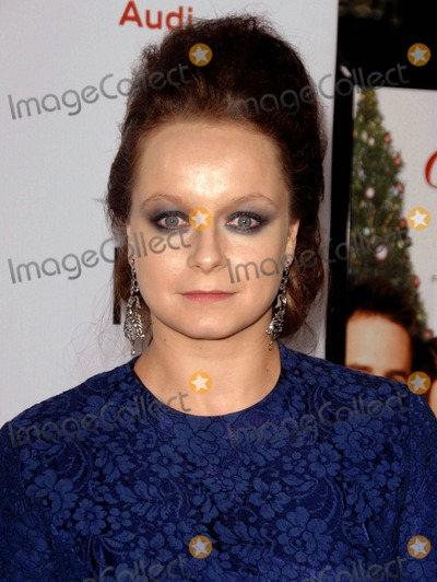 Samantha Morton Photo - Samantha Morton attends the 2009 Afi Fest World Premiere Gala of everybodys Fine Held at the Graumans Chinese Theatre in Hollywood California on November 3 2009 Photo by D Long- Globe Photos Inc 2009 K63732dl