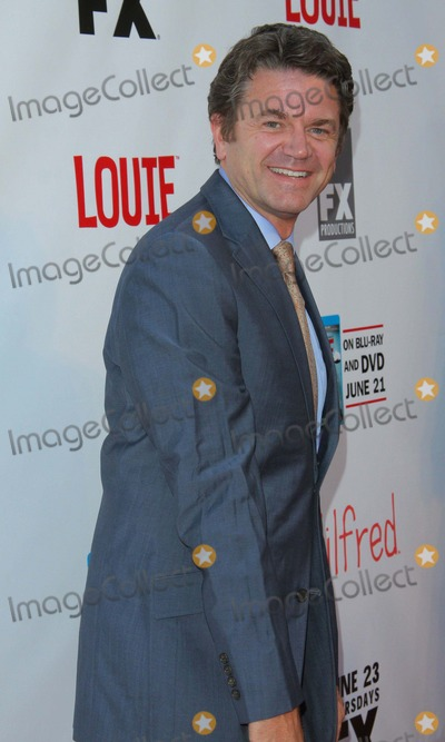 John Higgins Photo - John Michael higginslos Angeles Premiere of Fx Network Series of Wilfred and Season Two Launch of Louie   Held at the Arclight Theatre Hollywood CA June 20- 2011 photo tleopoldglobephotos
