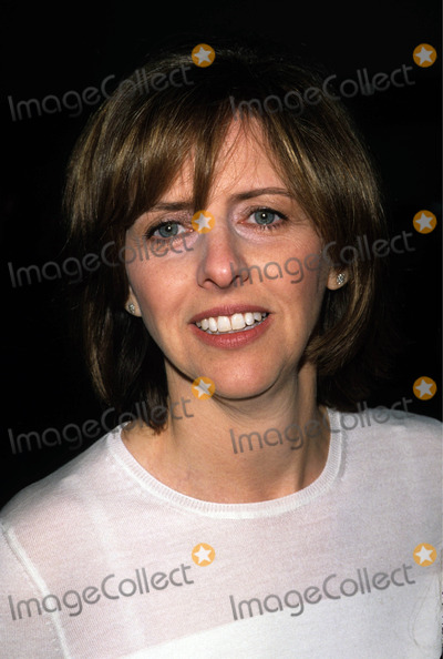 Nancy Myers Photo - Nancy Meyers Hollywood Reporter Women in Entertainment Beverly Hills Hotel Beverly Hills CA photo by Paul Skipper-globe Photos Inc
