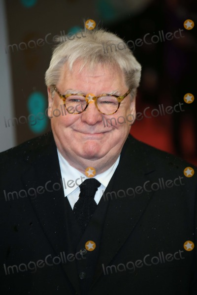 Alan Parker Photo - Director Sir Alan Parker Arrives at the Ee British Academy Film Awards at the Royal Opera House in London England on 10 February 2013 Photo Alec Michael Photo by Alec Michael- Globe Photos Inc