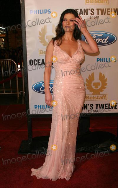 Catherine Zeta Jones Photo