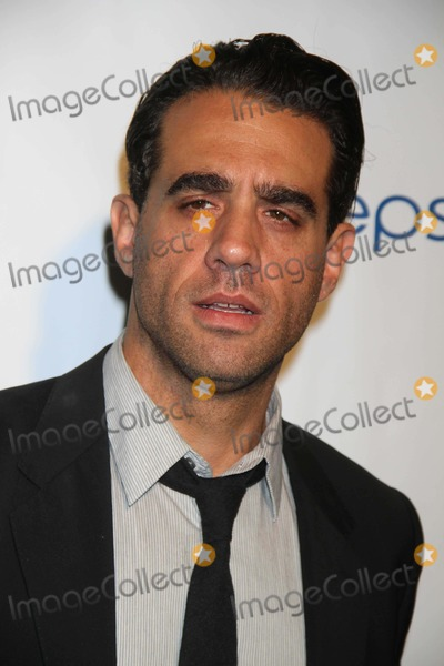 Bobby Cannavale Photo - Bobby Cannavale at 79th Annual Drama League Awards at Marriott Marquis Times Square 5-17-2013 Photo by John BarrettGlobe Photos