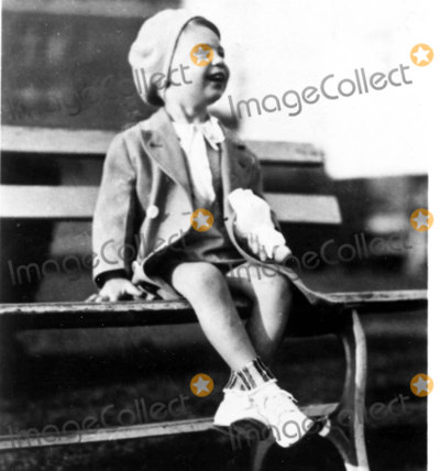 Mr Rogers Photo - Fred Rogers Photorangefinders  Globe Photos Inc Fredrogersretro (Mr Rogers)