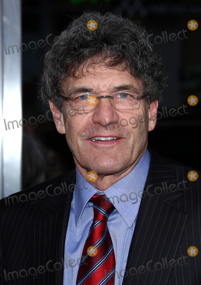 Alan Horn Photo - Alan Horn President and Ceo Warner Brothers the Premiere of the New Movie From Warner Bros Pictures the Losers Held at Graumans Chinese Theatre on April 20 2010 in Los Angeles California Photo by Graham Whitby Boot-allstar-Globe Photos Inc