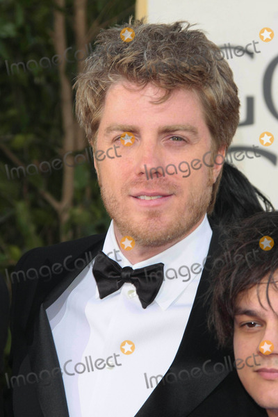 Kyle Eastwood Photo - Kyle Eastwood Arriving at the 66th Annual Golden Globe Awards Presented by the Hollywood Foreign Press Association (Hfpa) at Hotel Beverly Hilton in Beverly Hills Los Angeles USA on January 11th 2009 Photo by Alec Michael-Globe Photos Inc 2009