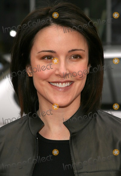 Krista Miller Photo - World Premiere of Looney Tunes - Back in Action at Graumans Chinese Theatre in Hollywood CA - 11092003 - Photo by Kathryn Indiek  Globe Photos Inc 2003 - Krista Miller
