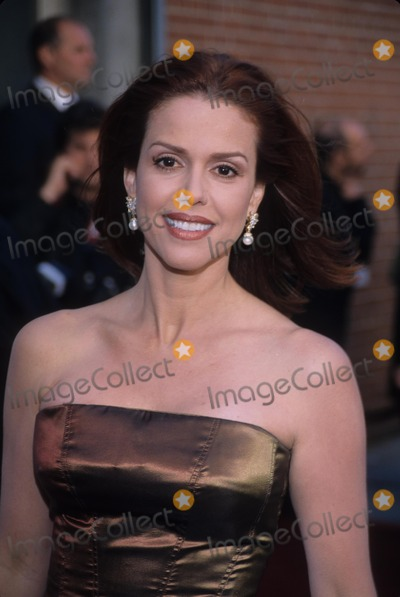 Maria Celeste Photo - Maria Celeste Arraras People En Espanol Celebrates Its 5th Ace Gallery in New York 2002 K25094jkron Photo by John Krondes-Globe Photos Inc