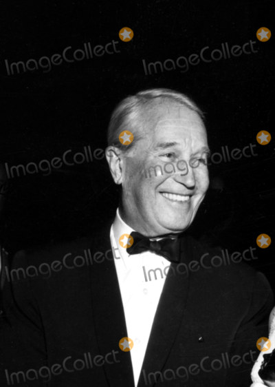 Maurice Chevalier Photo - Maurice Chevalier a837-16a Nate CutlerGlobe Photos