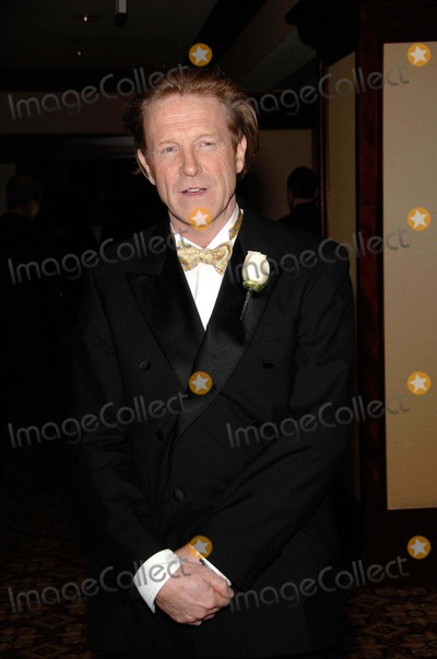 Anthony Dod Mantle Photo - Anthony Dod Mantle During the American Society of Cinematographers 23rd Annual Outstanding Achievement Awards Held at the Hyatt Regency Century Plaza Hotel on February 15 2009 in Los Angeles Photo Michael Germana - Globe Photos