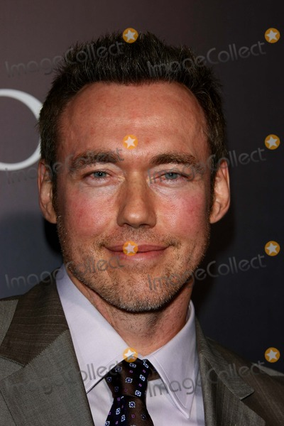 Kevin Durand Photo - Kevin Durand Actor Legion Los Angeles Premiere Arclight Cinemas Cinerama Dome Hollywood CA United States 01-21-2010 Photo by Graham Whitby Boot-allstar-Globe Photos Inc 2010