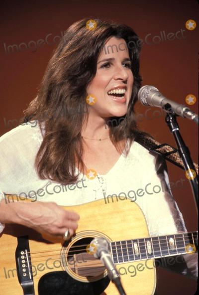Patti Davis Photo - Patti Davis 1981 Credit Globe Photos Inc