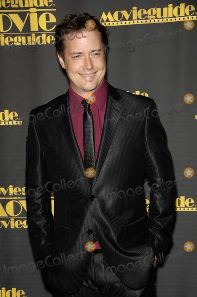 Jeremy London Photo - Jeremy London During the 21st Annual Movieguide Awards Held at the Universal Hilton Hotel on February 15 2013 in Los Angeles Photo Michael Germana  Superstar Images - Globe Photos