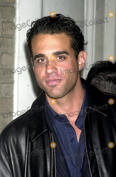Bobby Cannavale Photo - Opening Night For the Broadway Play Match Plymouth Theatre New York City 03082004 Photo John Krondes  Globe Photos Inc 2004 Bobby Cannavale