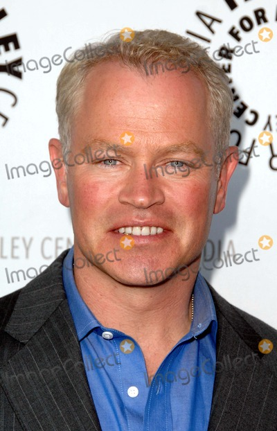 Neal McDonough Photo - Annual William S Paley Television Festival Presents Desperate Housewives at Arclight Cinemas in Hollywood CA 04-18-2009 Photo by Scott Kirkland-Globe Photos  2009 Neal Mcdonough