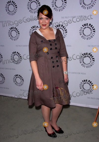 Amber Nash Photo - Amber Nash the Premiere of Fxs Archer Season Two Premiere Held at the Paley Center For Media Beverly Hills CA January 25 - 2011 photo Tleopoldglobephotos