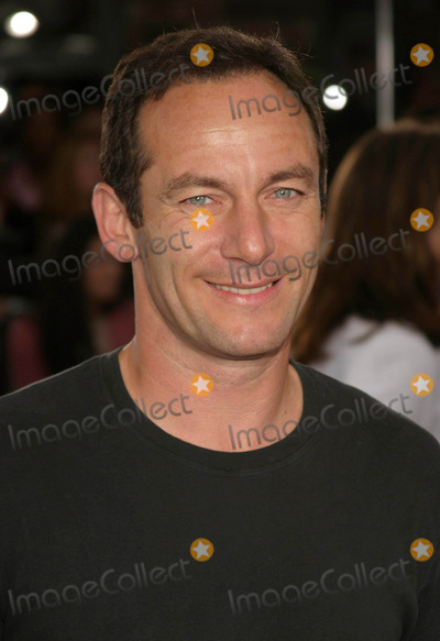 Jason Isaacs Photo - I Robot World Premiere at Mann Village Theatre in Westwood California 07072004 Photo by Kathryn IndiekGlobe Photos Inc 2004 Jason Isaacs