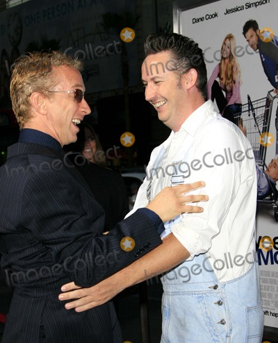 Nude andy dick celebrity rehabtures tyler nude