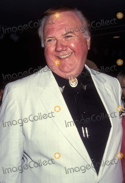Chuck McCann Photo - Chuck Mccann L6261tr Photo by Tom RodriguezGlobe Photos Inc
