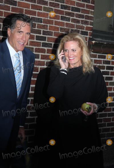 mitt romney no apology pdf