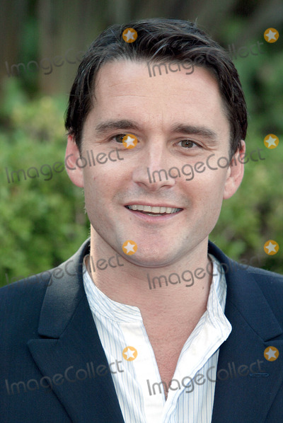 Alastair Mackenzie Photo - Alastair Mackenzie Actor 1st Baftala Emmy Tea Party St Regis Hotel Los Angeles USA 20092003 Lag24989 Credit AllstarGlobe Photos Inc