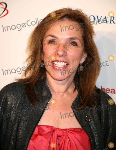 Marsha Norman Photo - Events of the Heart Holds First Annual Benefit Gala Heart on to Raise Money and Awareness For Heart Disease Jazz at Lincoln Center NYC 10-01-2007 Marsha Norman K54877smo Photo by Sonia Moskowitz-Globe Photos
