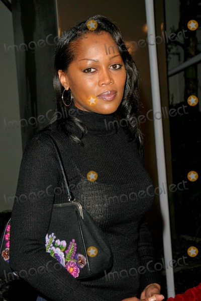 Theresa Randle Photo - Ray World Premiere at the Cinerama Dome and Arclight Cinemas in Hollywood California 10192004 Photo by Ed GelleregiGlobe Photos Inc 2004 Theresa Randle