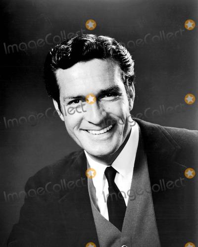 Hugh OBrian Photo - Hugh Obrian 1961 1960s Supplied by Globe Photos Inc