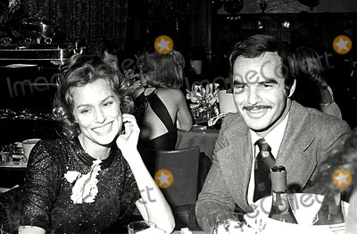 Burt Reynolds Photo - Burt Reynolds