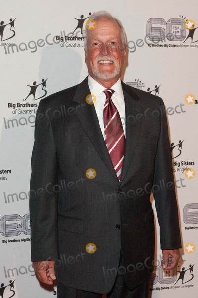 Jeff Hephner Photo - William R Davis attends Big Brothers Big Sisters Big Gala Bash 2015 October 23rd 2015 at the Beverly Hilton Hotel in Beverly Hillscaliforniaphototony LoweGlobephotos