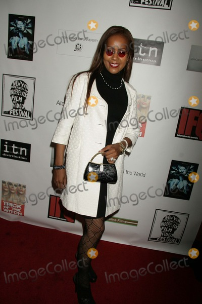 April Sutton Photo - New York International Film Festival in Los Angeles Honors Sally Kirkland Aqua Lounge Beverly Hills CA 11112010 April Sutton Photo Clinton H Wallace-photomundo-Globe Photos Inc 2010 Tony Parker and