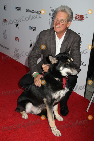 Bruce Boxleitner Photo - Darling Companion Los Angeles Premiere Egyptian Theatre Hollywood CA 04172012 Bruce Boxleitner Photo Clinton H Wallace-ipol-Globe Photos Inc