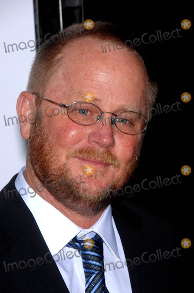 Anthony Peckham Photo - Anthony Peckham during the premiere of the new movie from Warner Bros Pictures INVICTUS held at the American Society of Motion Picture Arts  Sciences Samuel Goldwyn Theatre on December 3 2009 in Beverly Hills CaliforniaPhoto Michael Germana  - Globe Photos IncK63897MGE