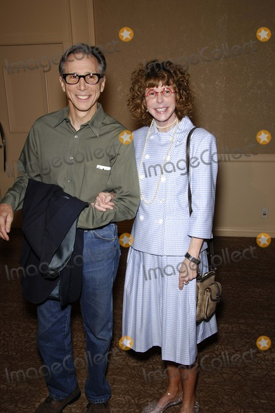 Kim Darby Photo - Beverly Hills CA August 11 2007 Actor Johnny Crawford and Actress Kim Darby During the 25th Annual Golden Boot Awards Held at the Beverly Hilton Hotel on August 11 2007 in Beverly Hills California Photo by Michael Germana-Globe Photos 2007