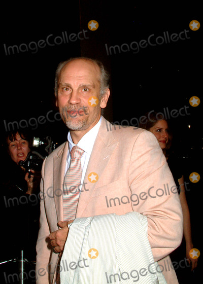 Nan Talese Photo - DIRECTOR JOHN MALKOVICHK30293MLPREMIERE OF THE DANCER UPSTAIRSHOSTED BY FOX SEARCHLIGHT PICTURES AND GAY AND NAN TALESE AT THE BRYANT PARK HOTEL SCREENING ROOM AND CELLEAR BAR IN NEW YORK CITY4292003PHOTO BYMITCHELL LEVYRANGEFINDERGLOBE PHOTOS INC  2003