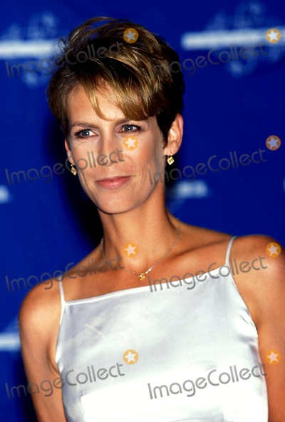 Jamie Lee Curtis Photo - 17th Annual Cable Ace Awards in LA Jamie Lee Curtis Photo Byfitzroy BarrettGlobe Photos Inc