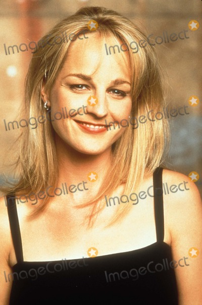 Madness Photo - Mad About You Helen Hunt Supplied by Globe Photos Inc