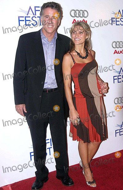 Christopher Lawford Photo - Afi Fest 2005 Premiere of the Worlds Fastest Indian at the Arclight Cinerema Dome Hollywood CA 11-08-2005 Photo Ed Geller-Globe Photos Inc 2005 Christopher Lawford