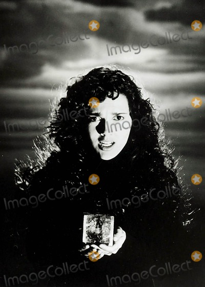 Ashley Laurence Photo - Hellraiser Supplied by Globe Photos Inc 1987 Ashley Laurence Buttercup